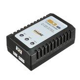 IMaxRC IMax B3 Pro 2S-3S Lipoバッテリー用1.5Aバランスコンパクト充電器