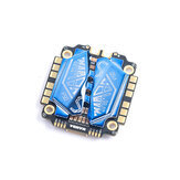 MAMBA F50 50A 3-6S Blheli_S DSHOT600 Brushless ESC 30.5*30.5mm with Metal Case for RC Drone
