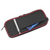 37 * 16 * 3.5cm Ant-tkaniny Torba na ramię Handbeg Torba do przechowywania dla DJI OSMO4 OSMO Mobile4 Gimbal