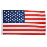 5 FT X 3 FT USA American US Flagge Banner