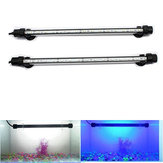 48CM Aquarium Fish Tank Waterproof LED Light Bar Submersible