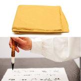 10PCS الصينية ورقة الأرز طويل الألياف شوان ورق الأرز للورق لوحات ورقة اللوحة