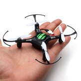 Everyine H8 Mini Headless Mode 2.4G 4CH 6 osý RC Drone Kvadrokoptéra RTF