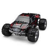 Wltoys A979 1/18 2.4G 4WD Off-Road Truck RC Car Vehicles RTR Model