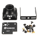 Eachine C800T Camera Protective Case Mounting Bracket Screw Pack FPV RC Drone