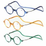 3Pcs Detachable Magnet PC  Neck Hanging Reading Glasses