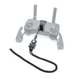 Lanyard Hanging Neck Strap Sling Hand Buckle Clasp for DJI Mavic Mini RC Drone Remote Controller Transmitter