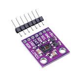 CJMCU-30100 Module de capteur de biocapteur de fréquence cardiaque d'oxygène sanguin MAX30102