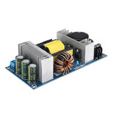 AC to DC Power Converter AC 220V to DC 24V  300W Voltage Regulated Step Down Transformer Switching Power Supply Module