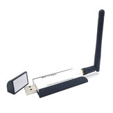 150Mbps Wireless USB  Adapter Network Card Wifi Dongle RT3070L Chip 802.11b/g/n for Laptop Desktop PC Smart TV