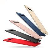 MOFIТонкийАнтиОтпечатковпальцевЖесткий ПК Защитный Чехол Для Samsung Galaxy S10 6.1 дюймов