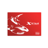 X-STAR Solid State Drive 120GB 240GB 480GB Internal Hard Drive for PC Laptop computer Hard Disk