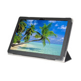 HK Warehouse Free Gift Tablet Case for Teclast P20HD Tablet