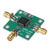 AD831 Mixer de Rádio Freqüência de Alta Freqüência Drive Amplificador Placa HF VHF / UHF 0.1-500MHz