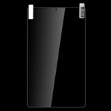 Proteggi schermo in pellicola protettiva con pellicola verniciata a membrana di classe Class per 8,4 Pollici HUAWEI M6 tablet