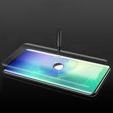 Bakeey Full Glue Hartowane szkło ochronne do Samsung Galaxy S10e 3D Curved Edge Film