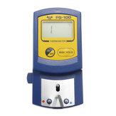 DANIUFG-100BesisolderTipThermometer Suhu Detector Tester 0-700 ℃