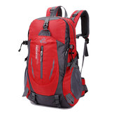 40L Big Capacity Travel Backpack