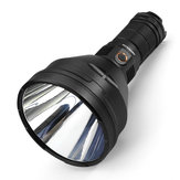 Astrolux® MF04S XHP70.2 6000LM 8Modes Professional Procedura Super Bright Floodlight Flashlight