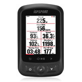 IGPSPORT IGS618 bluetooth Wireless Bike Computer Backlight IPX7 Waterproof Cycling Speedometer