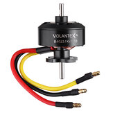 Volantex 4023 KV1050 Brushless Motor Spare Part For Phoenix V2 759-2 759-3 757-9 756-1 RC Airplane
