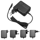 For Microsoft Surface Pro 4 (Core M3) 15V 1.6A 1735 24W Adapter Charger