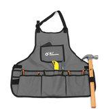 電気のツールバッグ多機能カーペンター建設修理ツールベルトバッグ