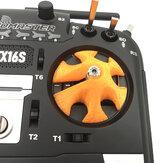 URUAV 3D-печать Rocker Protector для FrSky X9D Radiomaster TX16S Transmitter