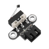 3Pcs Horizontal Type Mechanical Endstop Switch with 1m Cable for 3D Printer Reprap Ramps1.4