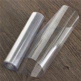 Transparente Auto-Schutzfolie Vinyl Wraps Universal Clear 3M * 15CM
