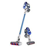 JIMMY JV83 Cordless Stick Vacuum Cleaner 135AW Suction 60 Minute Run Time - Global Version