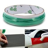Nastro di taglio Nastro adesivo in vinile Finitura per utensili Gessato 10m per autoadesivo per pellicole auto