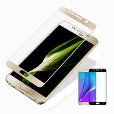 Bakeey™ Curved Edge Tempered Glass Film for Samsung Galaxy Note 5