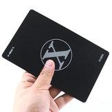 AtuManX-MANの磁気ネジパッド位置プレート記憶マット電話修理ツールワークパッド