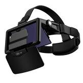 Okulary FIIT AR-X Virtual Reality 3D AR VR dla smartfona 4,7-6,0 cala