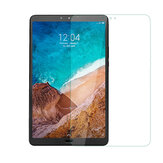 HD Tablet Screen Protector für XIAOMI Mi Pad 4 Plus