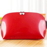 HonanaHN-CB06بوالتجميلحقيبة التخزين 10 ألوان المحمولة للماء سفر الزينة ماكياج حقيبة