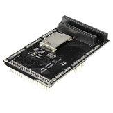 CTE TFT LCD / Escudo do cartão SD para suporte DUE 32Pin 40Pin Versão LCD Geekcreit para Arduino - produtos que funcionam com placas Arduino oficiais