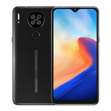 Blackview A80 Global Version 6.217 pouces HD + Waterdrop Display 3800mAh Android 10 Go 13MP Quad Caméra Arrière 2 Go 16GB MT6737V / W Quad Core 4G Smartphone