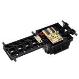 Wltoys 18628 18629 1/18 Spare Car Chassis Bottom 0664 RC Car Vehicles Model Spare Parts