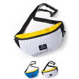 Naturehike XPAC Sportowa torba na talię Kobiety / mężczyźni Pas do biegania w pasie Wodoszczelny ultralekki telefon Bodypack Akcesoria sportowe