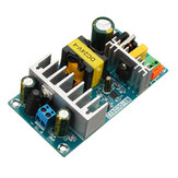 Geekcreit® AC100-220V til DC 24V switching Power Supply Board AC-DC Power Module