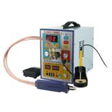 SUNKKO 769D AC110V / 220V Batterie Machine de soudage par points 3.2KW Automatic Pulse 18650 Batterie Machine de soudage avec un stylo de soudage par points haute puissance