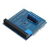 UNO R3 TFT لوحة توسيع Shield لـ 2.4 / 2.8 / 3.2 / 4.0 / 5.0 بوصة LCD شاشة Geekcreit لـ Arduino - المنتجات التي تعمل مع لوحات Arduino الرسمية