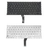 Vervanging OEM US English Keyboard voor MacBook Air 13 '' A1466 2012 2013 2014