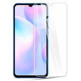 Bakeey HD Clear 9H Anti-Explosion Tempered Glass Screen Protector for Xiaomi Redmi 9C / Redmi 9A / Redmi 9