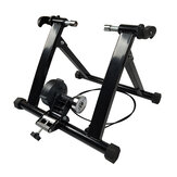 20-28 Inch Wired Bike Trainer Indoor Bicycle Fitness Stand Oefengereedschap