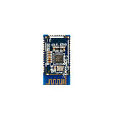 BK6988 bluetooth Module 5.0 Instead of BK8000L DC3.3-4.2V for Arduin Raspberry Pi