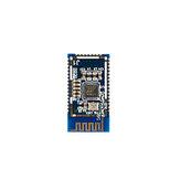 Módulo bluetooth 5.0 BK6988 em vez de BK8000L DC3.3-4.2V para Arduin Raspberry Pi