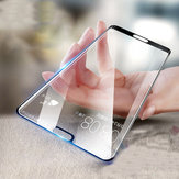 BAKEEY 3D Curved Edge Anti-Explosion Full Cover Tempered Glass Screen Protector for Huawei P20 Pro